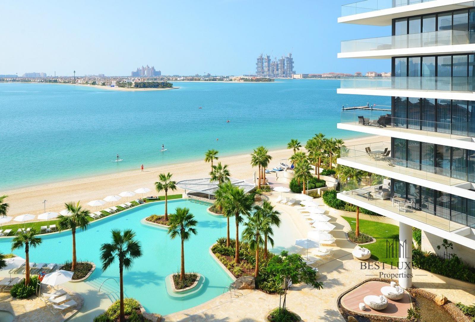 Sfeerbeeld Dubai 5